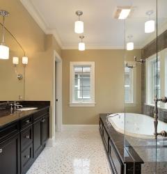 washroom-gallery1