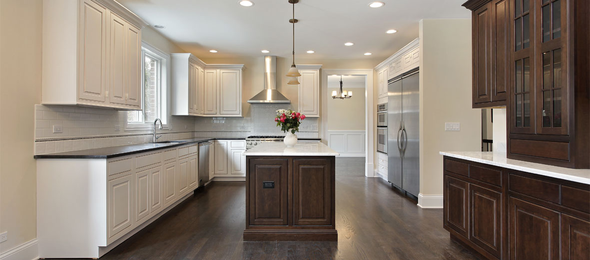 Kitchen Cabinets Bc Pleasing Home  Budget Kitchen Cabinet Inspiration